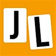 logo_jobben_livet_klarere