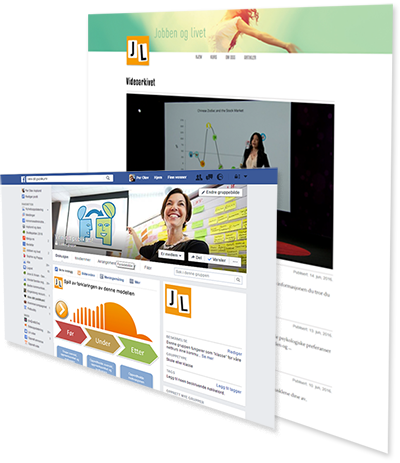 Kurse_Facebook_videoarkivet
