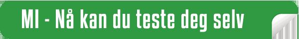 MI_test-deg-selv