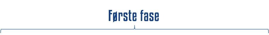 forste_fase