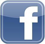 logo_facebook4_small