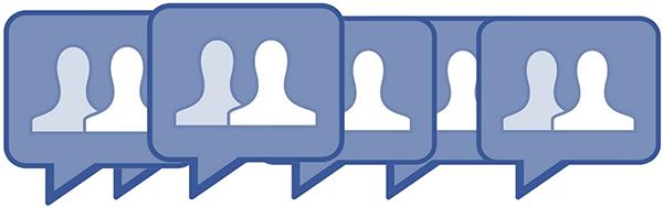 Gruppa_Facebook_liten