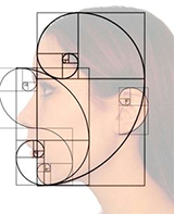 golden_ratio