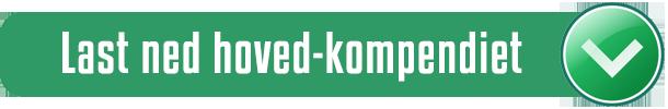 last_ned_kompendiet