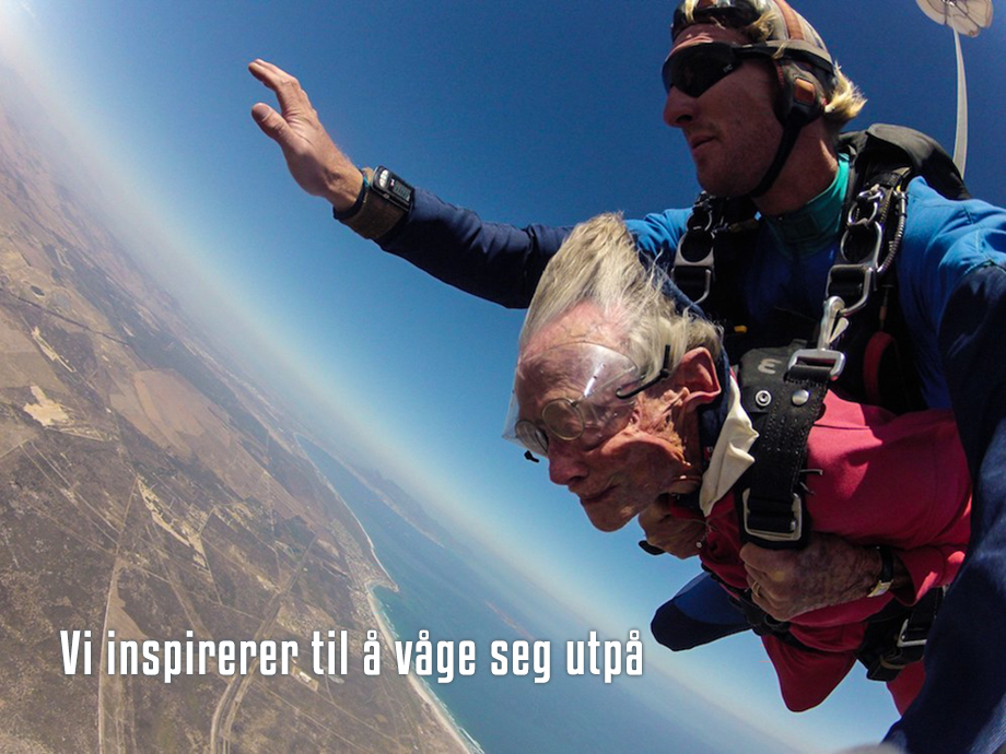 2_100-year-old-woman-skydive